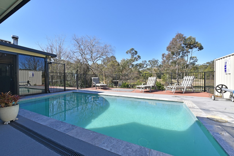 41A Avondale Road, Cooranbong NSW 2265