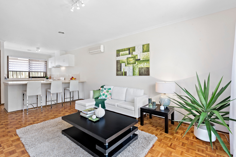 4/2-18 Bourke Road, Oakleigh South VIC 3167