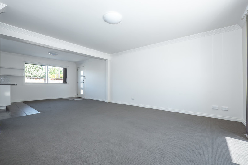 Chisholm Property Investment