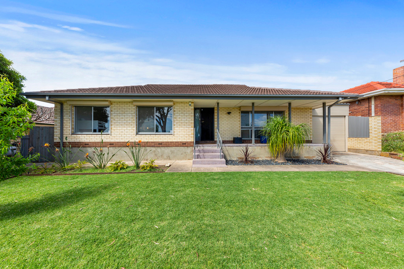 42 Cornell Avenue, Valley View SA 5093