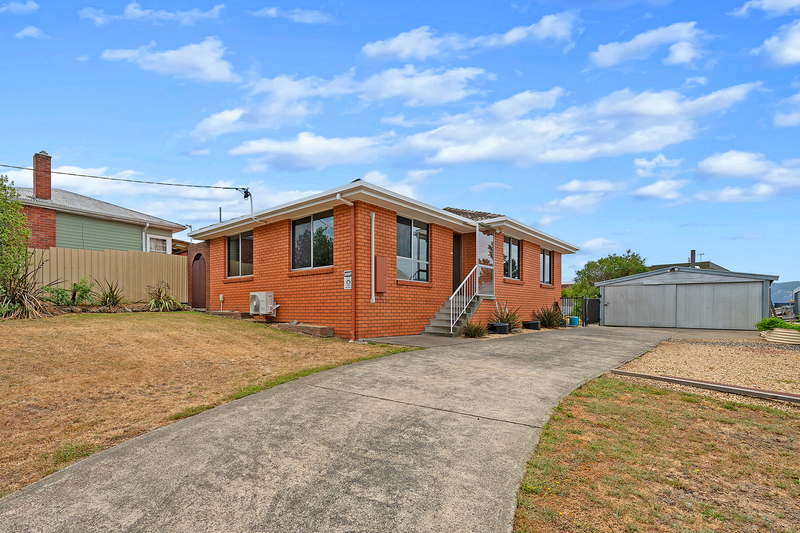Photo - 42 Hilton Road, Claremont TAS 7011  - Image 1