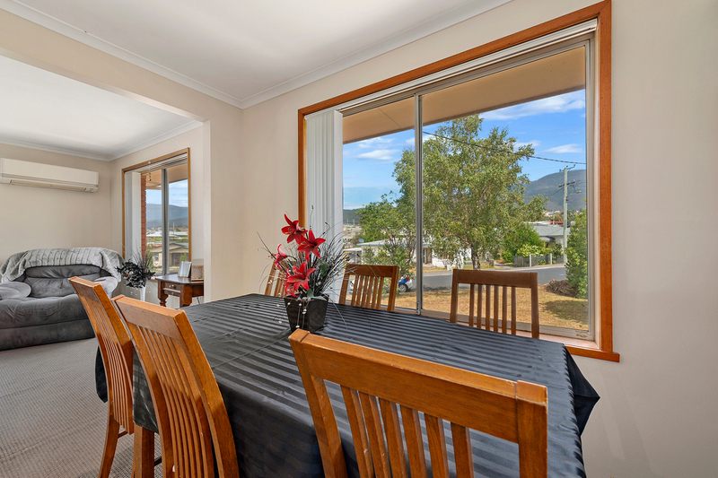 Photo - 42 Hilton Road, Claremont TAS 7011  - Image 8