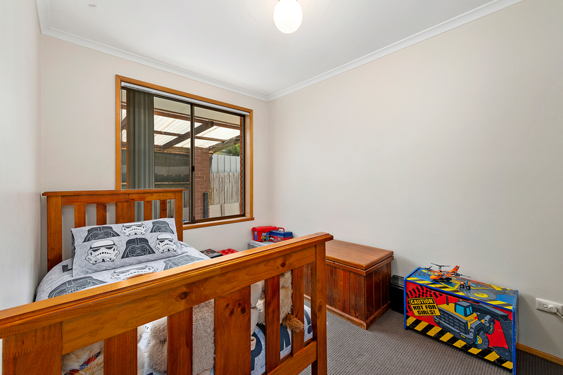 Photo - 42 Hilton Road, Claremont TAS 7011  - Image 10