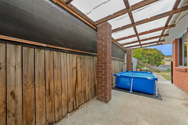 Photo - 42 Hilton Road, Claremont TAS 7011  - Image 12