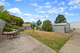 Photo - 42 Hilton Road, Claremont TAS 7011  - Image 13
