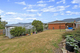 Photo - 42 Hilton Road, Claremont TAS 7011  - Image 2