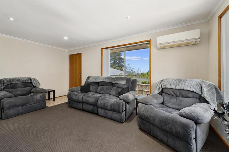 Photo - 42 Hilton Road, Claremont TAS 7011  - Image 6