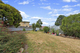 Photo - 42 Hilton Road, Claremont TAS 7011  - Image 14