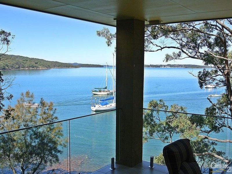 42 Point Ct North Arm Cove NSW 2324