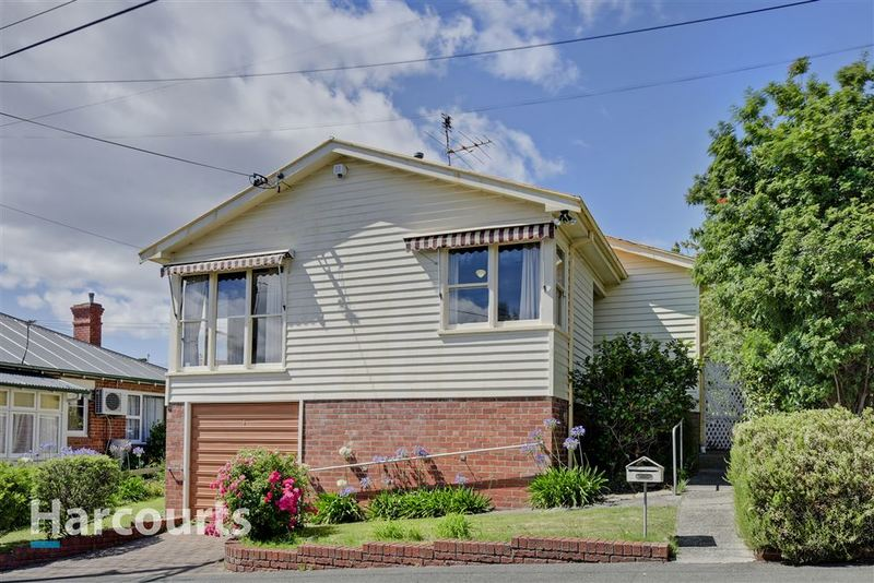 42 Wellesley Street, South Hobart TAS 7004