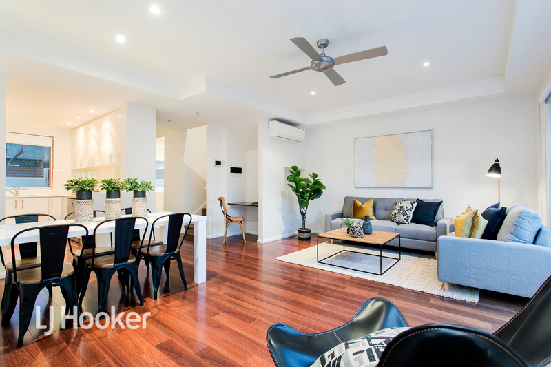 4/2 West Street, Hindmarsh SA 5007