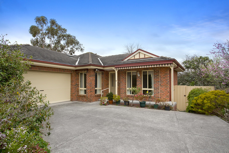 4/20 Rattray Road, Montmorency VIC 3094