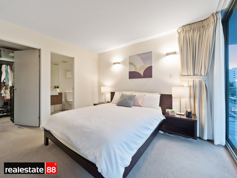 42 143 adelaide terrace east perth wa 6004 for 10 adelaide terrace