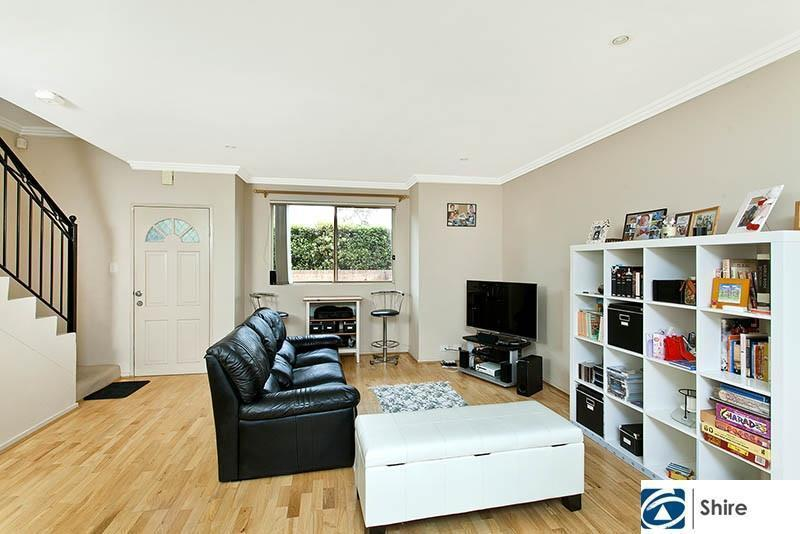 4/236-240 The Boulevarde Miranda NSW 2228
