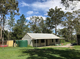 Photo - 424-432 Hotz Road, Logan Village QLD 4207  - Image 1