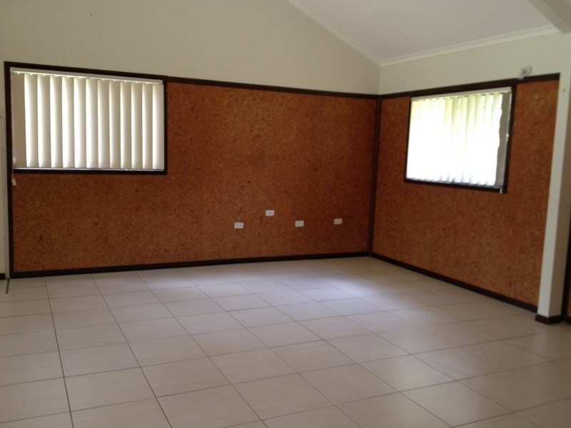 Photo - 424-432 Hotz Road, Logan Village QLD 4207  - Image 5