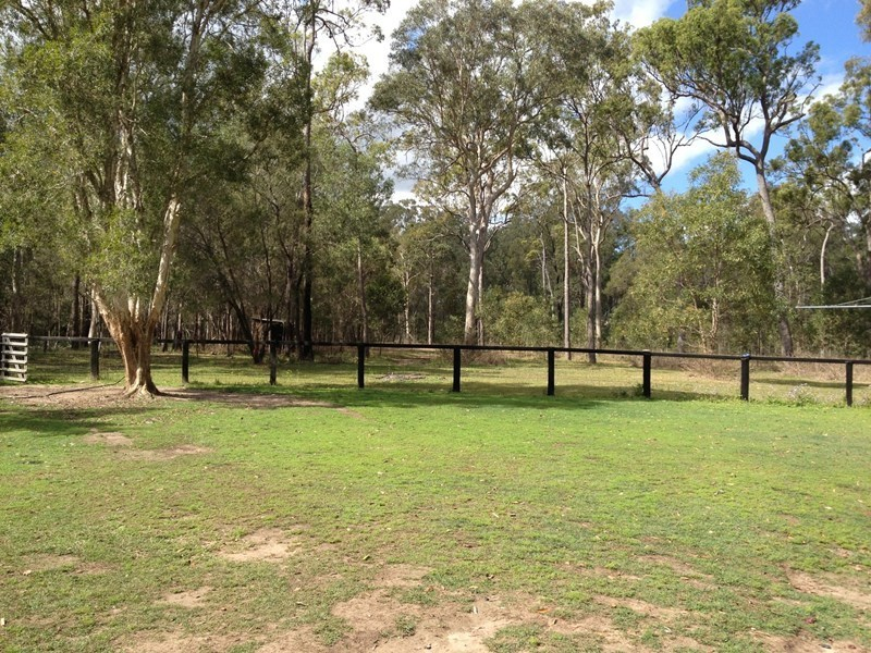 Photo - 424-432 Hotz Road, Logan Village QLD 4207  - Image 7