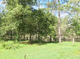 Photo - 424-432 Hotz Road, Logan Village QLD 4207  - Image 9