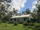 Photo - 424-432 Hotz Road, Logan Village QLD 4207  - Image 10
