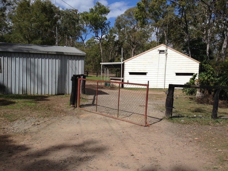 Photo - 424-432 Hotz Road, Logan Village QLD 4207  - Image 11