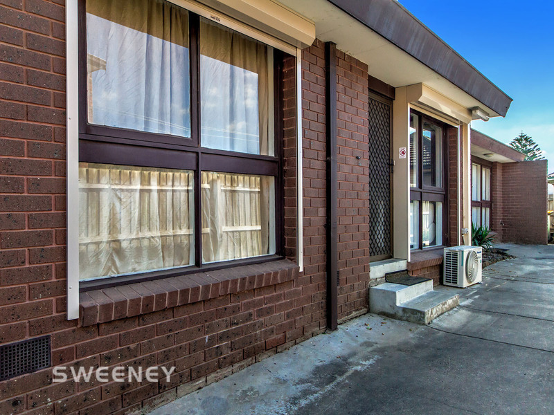 4/24 Forrest Street, Albion VIC 3020