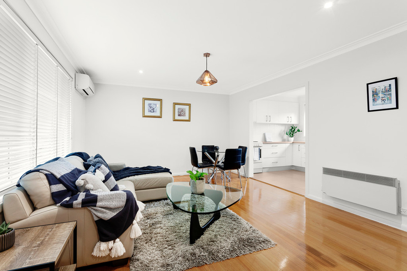 4/27-29 Chadstone Road, Malvern East VIC 3145