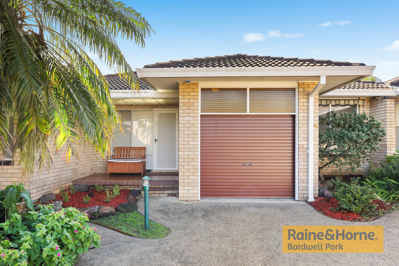 4/28 St Georges Road, Bexley NSW 2207