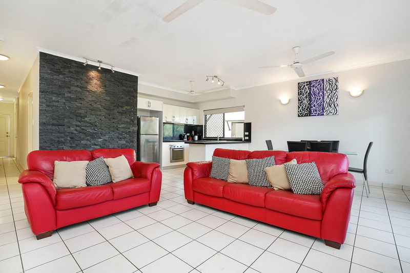 4/29 Sunset Drive, Coconut Grove NT 0810
