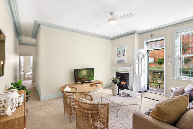 42A Carr Street, Coogee NSW 2034