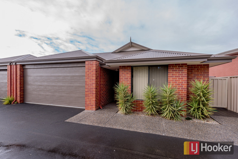 42A Halsey Street, South Bunbury WA 6230