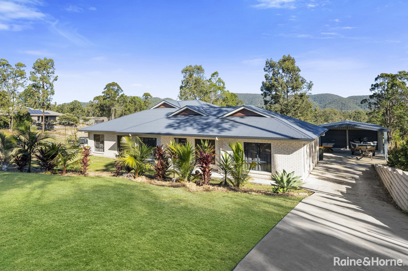 43-45 Anthoulla Ave Woodford QLD 4514