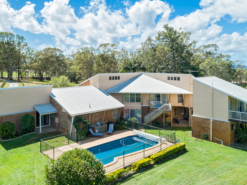 43 Double Jump Road, Redland Bay QLD 4165
