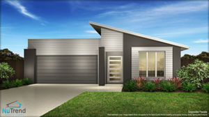 THE COMPLETE HOUSE AND LAND PACKAGE FOR THE GROWING FAMILY! This is VALUE at it's best...
