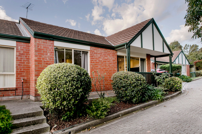 Photo - 4/3 Mulberry Court, Magill SA 5072  - Image 3