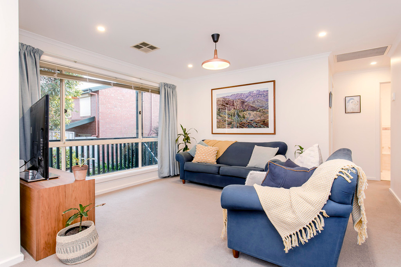 Photo - 4/3 Mulberry Court, Magill SA 5072  - Image 4