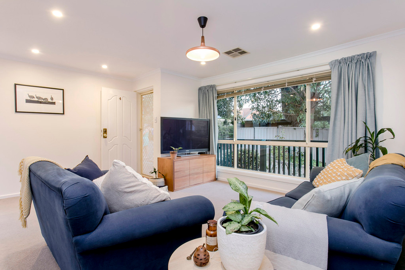 Photo - 4/3 Mulberry Court, Magill SA 5072  - Image 5