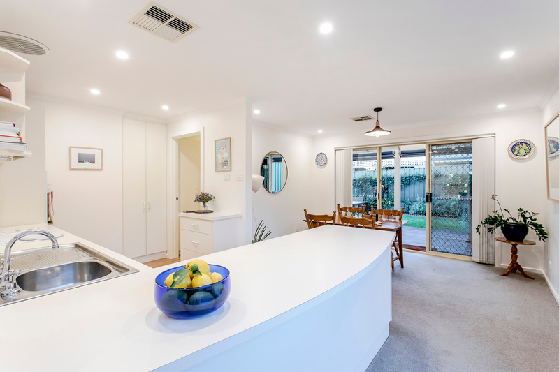 Photo - 4/3 Mulberry Court, Magill SA 5072  - Image 7