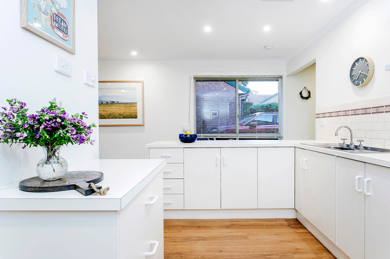 Photo - 4/3 Mulberry Court, Magill SA 5072  - Image 8