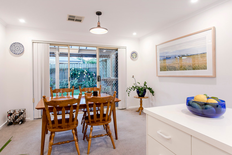 Photo - 4/3 Mulberry Court, Magill SA 5072  - Image 9