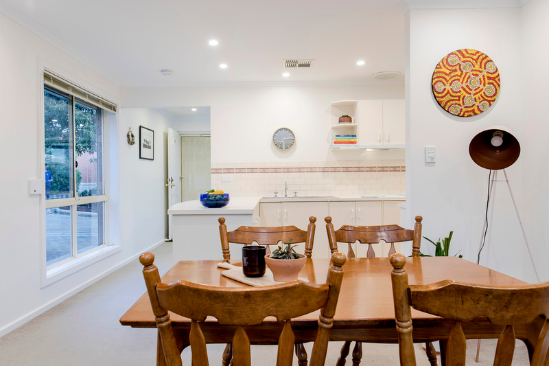 Photo - 4/3 Mulberry Court, Magill SA 5072  - Image 10