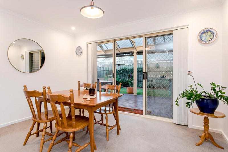 Photo - 4/3 Mulberry Court, Magill SA 5072  - Image 11