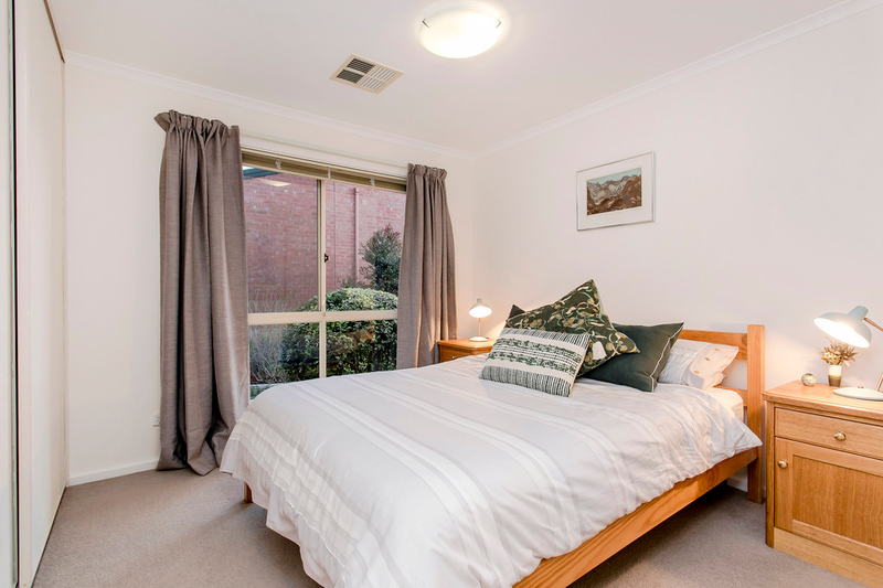 Photo - 4/3 Mulberry Court, Magill SA 5072  - Image 12