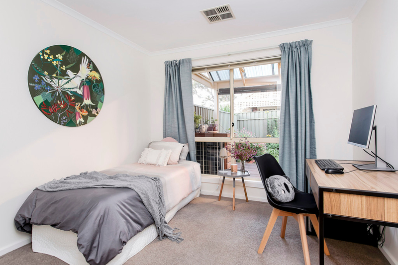 Photo - 4/3 Mulberry Court, Magill SA 5072  - Image 14
