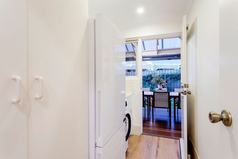 Photo - 4/3 Mulberry Court, Magill SA 5072  - Image 16