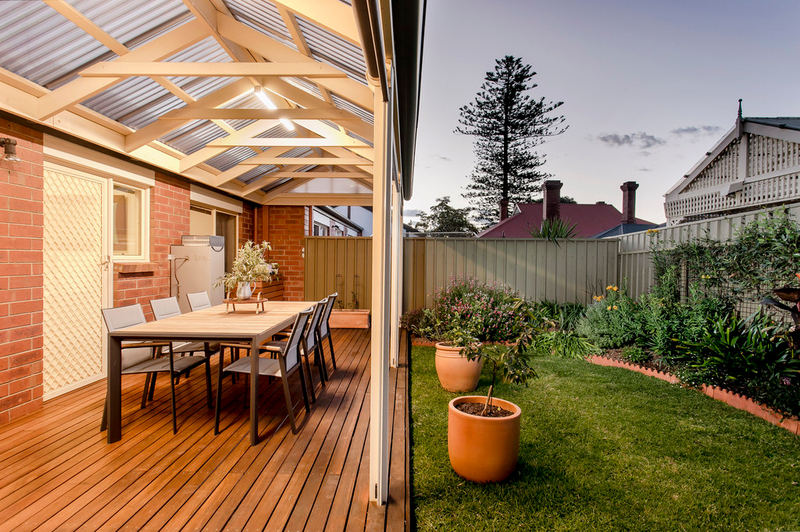 Photo - 4/3 Mulberry Court, Magill SA 5072  - Image 17