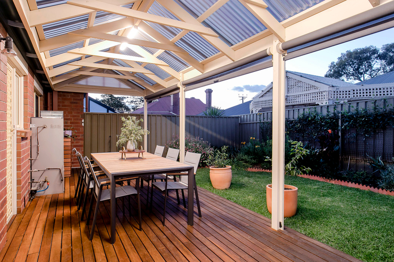 Photo - 4/3 Mulberry Court, Magill SA 5072  - Image 18