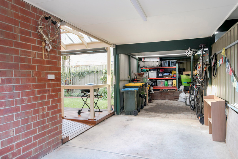 Photo - 4/3 Mulberry Court, Magill SA 5072  - Image 20