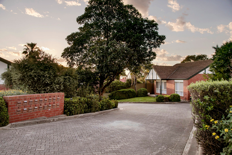 Photo - 4/3 Mulberry Court, Magill SA 5072  - Image 21