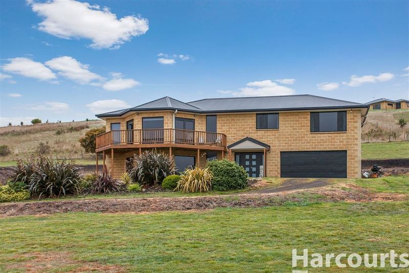 43 Quarry Road, Forcett TAS 7173