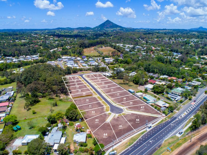 Squiiz Listing 43 Spotted Gum Court, Cooroy QLD 4563